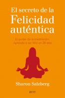 portada_el-secreto-de-la-felicidad-autentica_maria-del-puerto-barruetabena-diez_201502262048.jpg