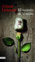 portada_el-secreto-de-vesalio_jordi-llobregat-mateu_201502121322.jpg