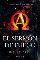 portada_el-sermon-de-fuego_francesca-haig_201505280950.jpg