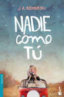 portada_nadie-como-tu_maria-jose-diez-perez_201502221932.jpg