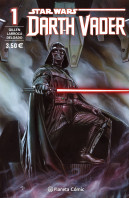 portada_star-wars-darth-vader-n-01_salvador-larroca_201505180958.jpg