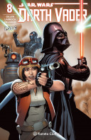 portada_star-wars-darth-vader-n-08_salvador-larroca_201510271115.jpg
