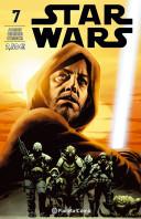 portada_star-wars-n-07_varios-autores_201508311642.jpg