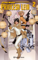 portada_star-wars-princesa-leia-n-02_mark-waid_201505191104.jpg