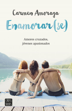 portada_enamorarse_carmen-amoraga_201512231053.jpg