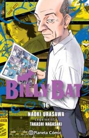portada_billy-bat-n-16_naoki-urasawa_201601280926.jpg