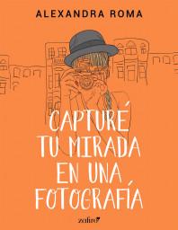 portada_capture-tu-mirada-en-una-fotografia_alexandra-roma_201511121059.jpg
