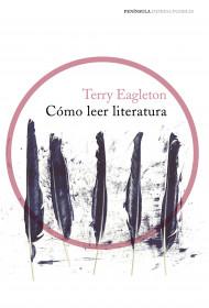 portada_como-leer-literatura_terry-eagleton_201511010245.jpg