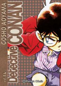 portada_detective-conan-nueva-edicion-n-14_gosho-aoyama_201511091312.jpg