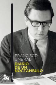 portada_diario-de-un-noctambulo_francisco-umbral_201510282011.jpg