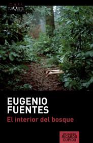 portada_el-interior-del-bosque_eugenio-fuentes_201510281942.jpg
