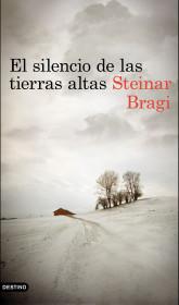portada_el-silencio-de-las-tierras-altas_steinar-bragi_201510261616.jpg