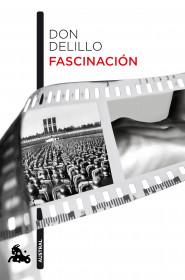 portada_fascinacion_don-delillo_201510282021.jpg