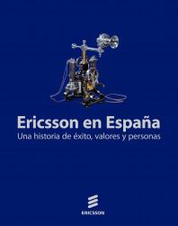 portada_historia-de-ericsson_autores-varios_201509291602.jpg