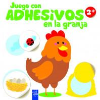 portada_juego-con-adhesivos-en-la-granja-2-gallina_yoyo_201512221257.jpg