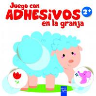 portada_juego-con-adhesivos-en-la-granja-2-oveja_yoyo_201512221257.jpg