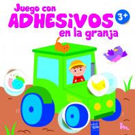 portada_juego-con-adhesivos-en-la-granja-3-tractor_yoyo_201512221258.jpg