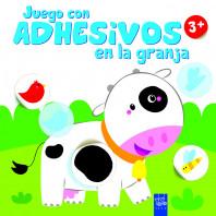 portada_juego-con-adhesivos-en-la-granja-3-vaca_yoyo_201512221258.jpg