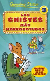 portada_los-chistes-mas-morrocotudos-3_geronimo-stilton_201511261630.jpg