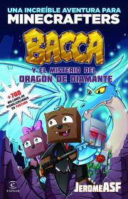 portada_minecraft-bacca-y-el-misterio-del-dragon-de-diamante_jeromeasf_201510291505.jpg
