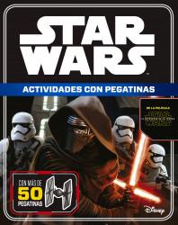 portada_star-wars-el-despertar-de-la-fuerza-actividades-con-pegatinas_star-wars_201511111727.jpg
