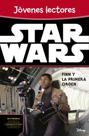 portada_star-wars-el-despertar-de-la-fuerza-finn-y-la-primera-orden_star-wars_201511111729.jpg