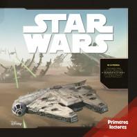 portada_star-wars-el-despertar-de-la-fuerza-primeros-lectores_star-wars_201512141203.jpg
