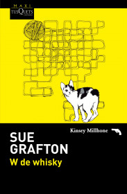 portada_w-de-whisky_sue-grafton_201510281857.jpg