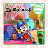portada_zootropolis-primeros-lectores_disney_201512141239.jpg