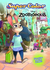 portada_zootropolis-supercolor_disney_201512141240.jpg