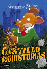 portada_el-castillo-de-las-100-historias_geronimo-stilton_201510291457.jpg