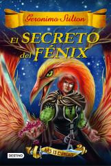 portada_el-secreto-del-fenix_geronimo-stilton_201510291455.jpg