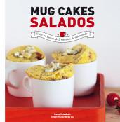 portada_mug-cakes-salados-listos-en-menos-de-2-minutos-de-microondas_lene-knudsen_201511181548.jpg