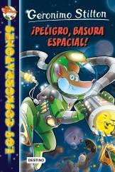 portada_peligro-basura-espacial_geronimo-stilton_201511261549.jpg