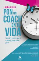206748_portada_pon-un-coach-en-tu-vida_laura-chica_201510022236.png