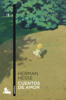 portada_cuentos-de-amor_hermann-hesse_201510281951.jpg