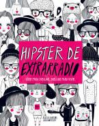 Hipster de extrarradio