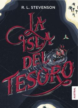 La Isla del Tesoro - Robert Louis Stevenson   Planeta de