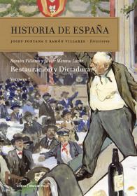 Restauración y dictadura