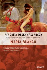 Afrodita desenmascarada