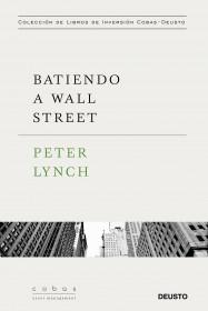 Batiendo a Wall Street