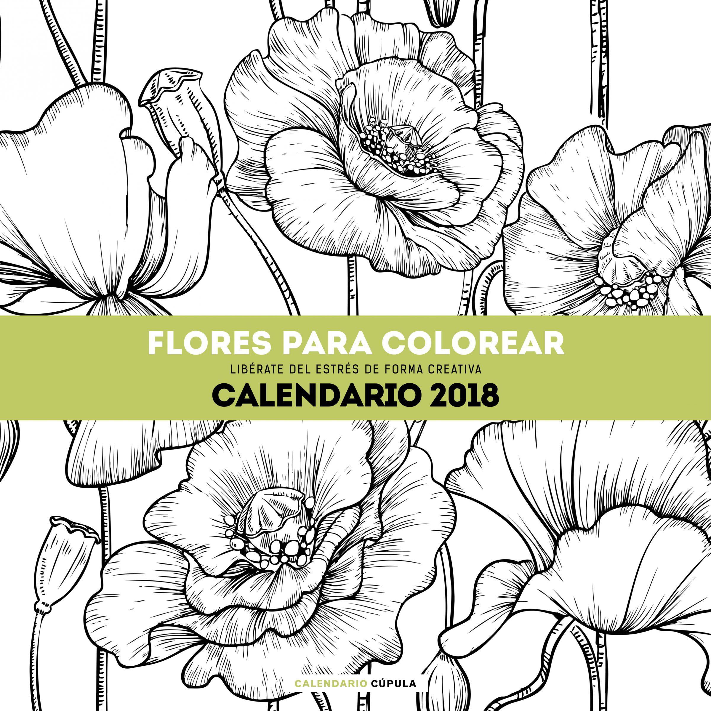 Calendarios | Planeta de Libros