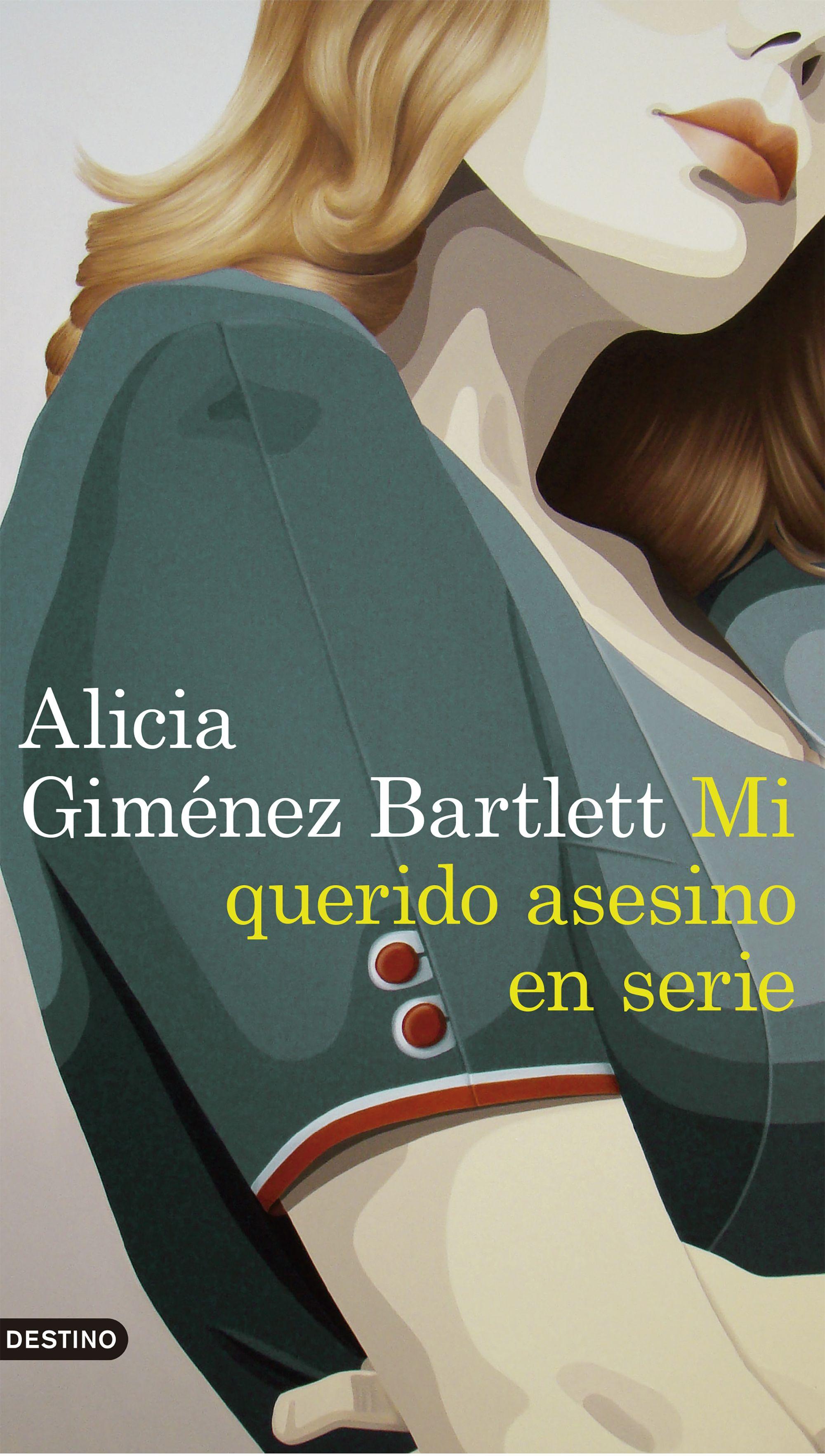 https://static7planetadelibroscom.cdnstatics.com/usuaris/libros/fotos/255/original/portada_mi-querido-asesino-en-serie_alicia-gimenez-bartlett_201707051725.jpg