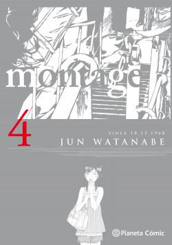 Montage nº 04/09