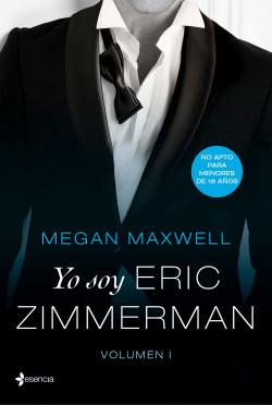 Yo soy Eric Zimmerman, vol. I