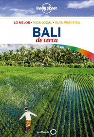 Bali de cerca 3