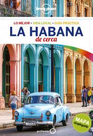 La Habana De cerca 1