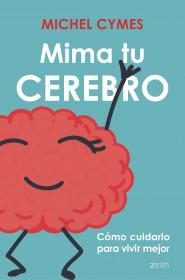 Mima tu cerebro
