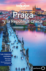 Praga y la República Checa 9