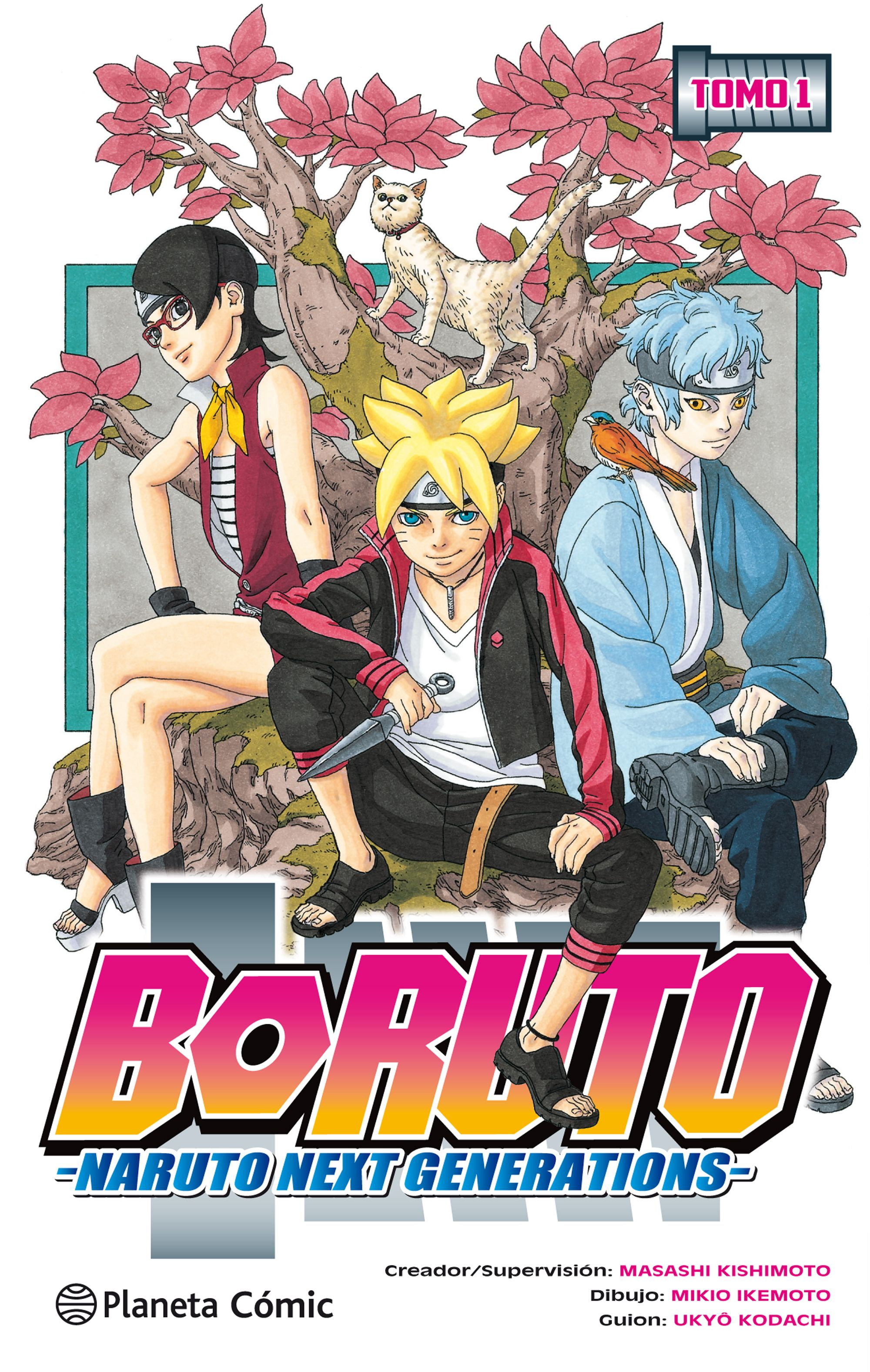 Post Oficial - Naruto - Página 43 Portada_boruto-n-01_masashi-kishimoto_201803131536